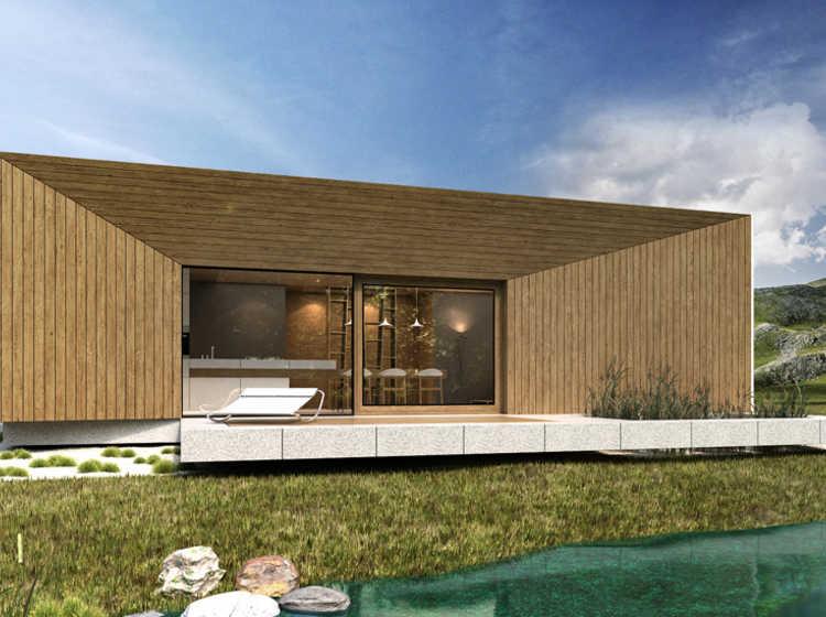 Unsere Top 10 Der Schonsten Minihauser Wohnnet At
