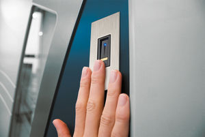 ekey biometric systems