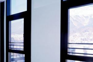 Super Fassade selber dämmen - Die perfekte Anleitung in 7 Schritten GA58