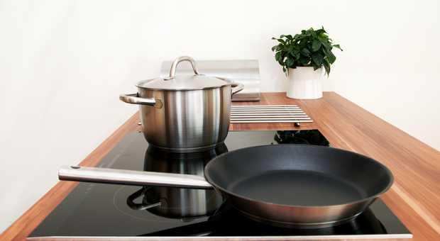 Kochen Mit Induktion : kochen mit induktion ~ Watch28wear.com Haus und Dekorationen